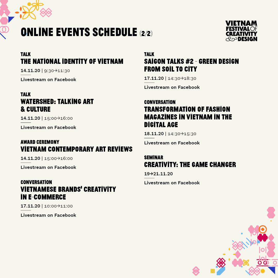 events-VFCD-schedule-2-ENG