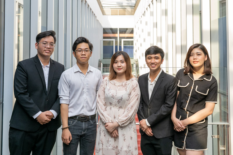 news-1-rmit-students-showcase-their-talents-in-a-global-blockchain-competition