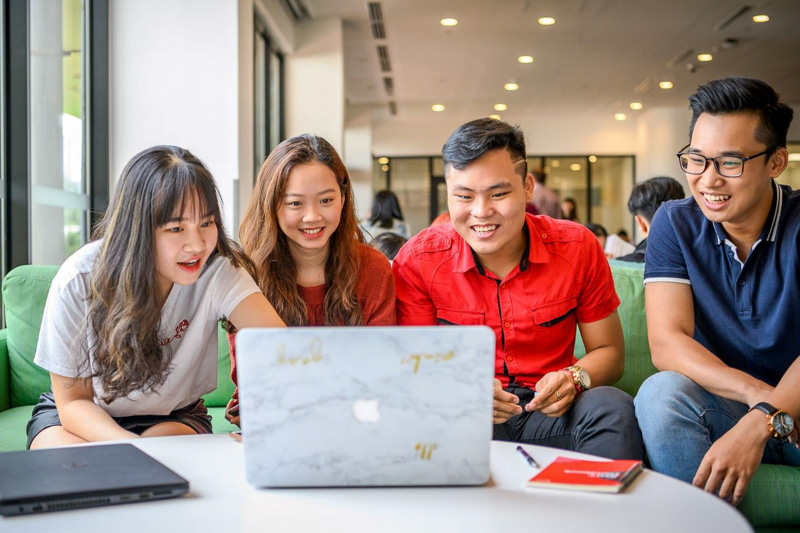 news-RMIT-launches-initiatives-to-help-students-abroad-graduate-in-Vietnam