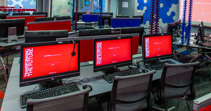 news-is-vietnam-ready-for-a-digital-transformation-after-covid-19-image-2