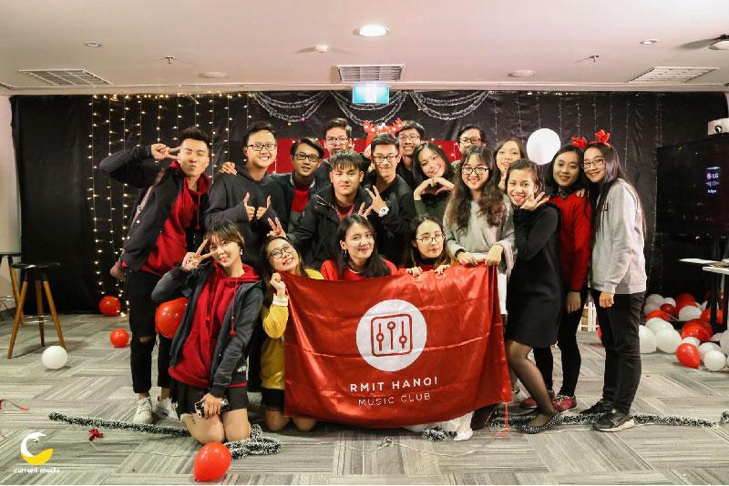 Current students - RMIT University