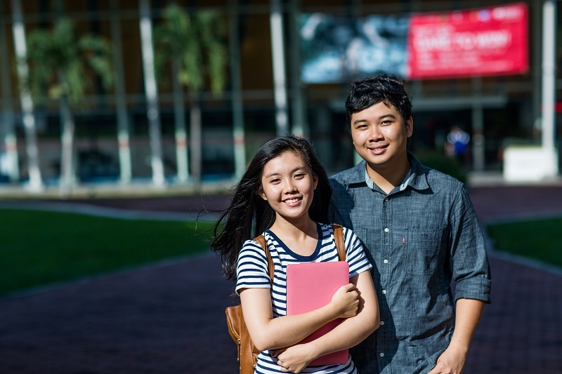 RMIT helps students continue overseas degrees amid COVID-19