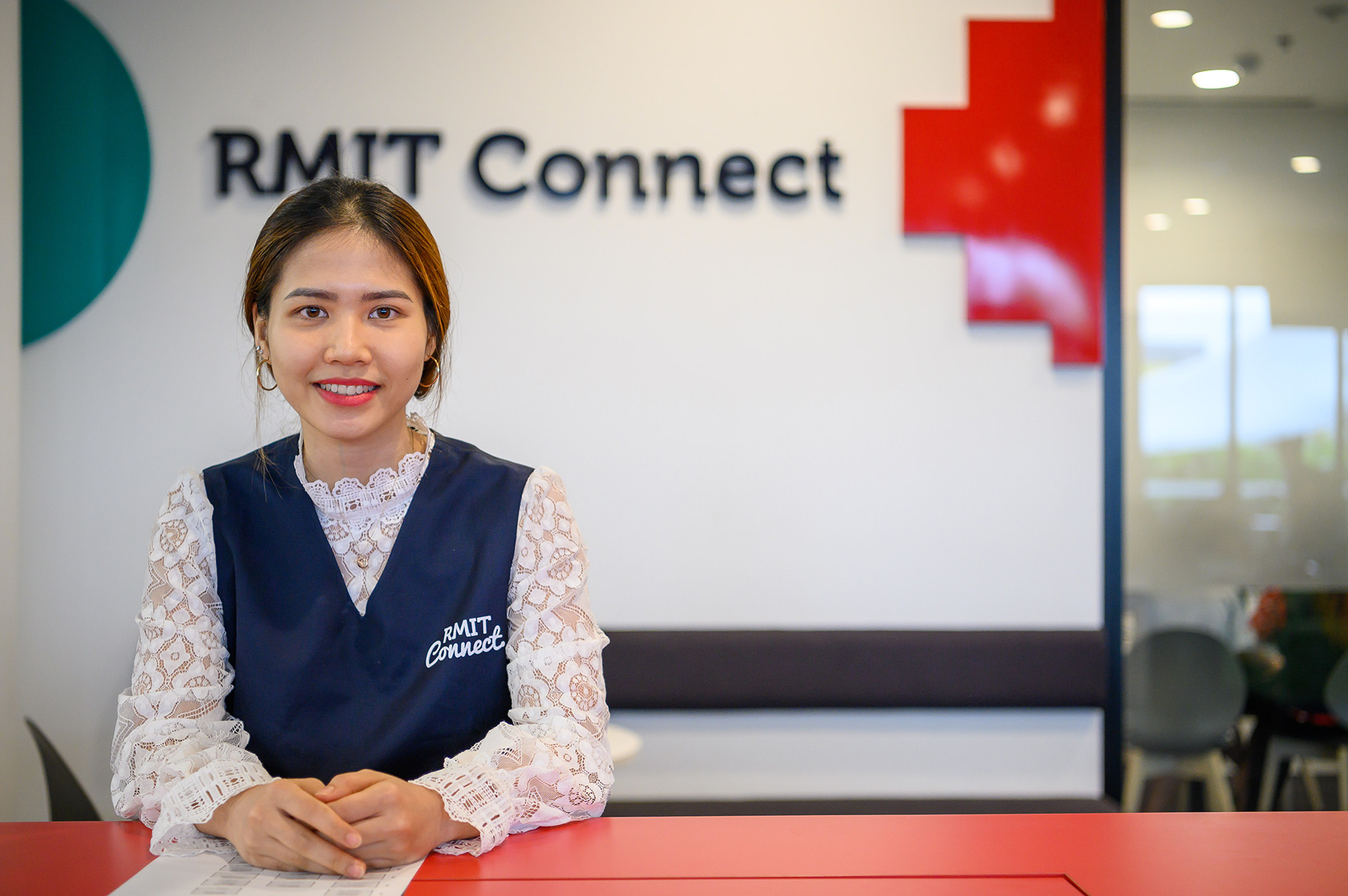 sgs rmit connect